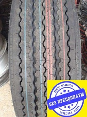 Грузовые шины 215/75R17.5,  С-шки,  Triangle,  Michelin,  Hankook,  Longmar